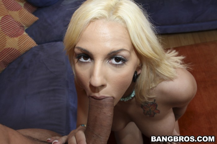 Lylith Lavey Dick Sucking